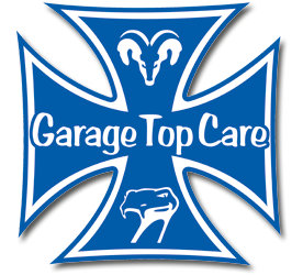 Garage Top Care
